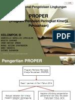 626223_PROPER
