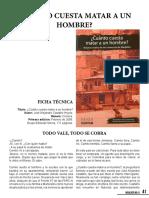CRÓNICA.pdf