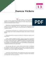 ensa13, Dureza Vickers.pdf