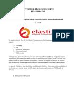 Manual Elastix