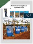 portable-WTP-handbook.pdf