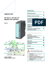 CP_343-2_Manual_2008-08_X-2010-08_es.pdf