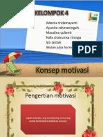 PPT PSIKOLOG.pptx