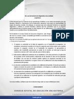 Informacioìn PLANEA (1)[219]