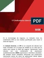 KPI- Diapositivas
