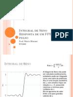 Integral+de+Seno