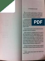 Manual procesal civil.pdf