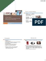 Anatomorfología Respiratoria (1)