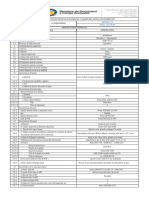 Transformadoresmonofasicosautoprotegidos-Esp.tecnicas.docx