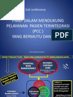 Edukasi 2.4-Pcc-pmkp-tkp Dan Manajemen Risiko