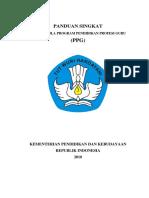 Tata Kelola Ajuan Ppg v2.0-2018
