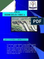 2 Centrales Hidraulicas - Copia