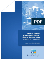 10 Atenção Primária e o SUS - USP - 109p.pdf