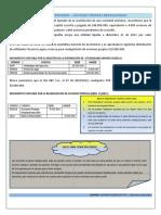 1315896551.13- EJEMPLO PATRIMONIO (ACCIONES PROPIAS READQUIRIDAS).docx