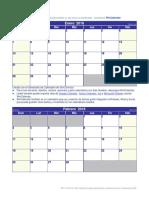 Calendario 2018 Pequeno (1)