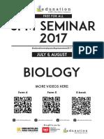 SPM Seminar 2017 Part 1 - Biology Notes.pdf