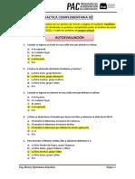 DELGADO GARCIA_Práctica & Complementaria 02