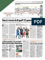 La Gazzetta Dello Sport 26-03-2018 - Serie B
