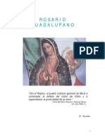 Rosario_Guadalupano.pdf
