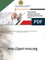 Membership Dan PKB_Online