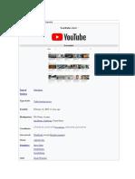 YouTube.docx