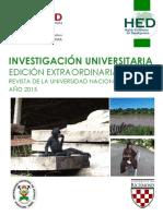 Programa Biohuerto Perú