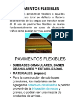 PAVIMENTOS-FLEXIBLES