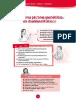 QUINTO_GRADO_U1_sesion_06 (1) (1).docx