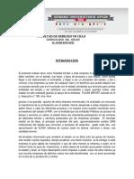 Carta de Presentacion_ de Michel