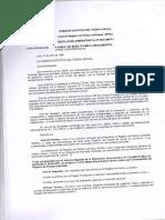 CREACION Y REGLAMENTO DE PERITOS JUDICIALES.pdf