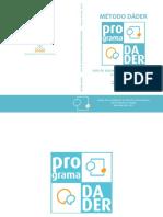 GUIA FINAL DADER.pdf