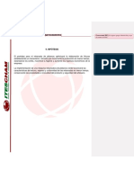 T2 Antecedentes e Hipotesis. de Dios Erick 1