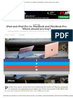 iPad and iPad Pro vs. MacBook and MacBook Pro_ Which Should You Buy_ _ IMore