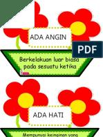 simpulan bahasa (1).pptx