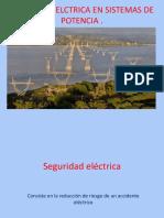 SEGURIDAD_ELECTRICA_EN_SISTEMAS_DE_POTENCIA_CLASE_#_03-_2016.pdf