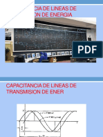 PRESENTACION_CAPACITANCIA_DE_LINEAS_DE_TX.pptx