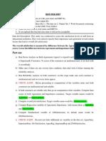Quiz+2047+Instructions