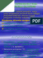 Various Ncp