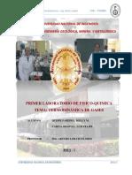 219138776-1er-Laboratorio-de-Fico-Terminado.docx
