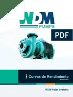Catálogo de Curvas-wdm México (Versión2print Ene2014mx)