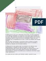 HTP PARA NIÑOS.docx