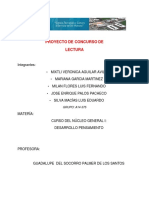 proyectodeconcursodelectura-140901215622-phpapp02