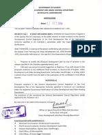 GH-V-161-2016-EDB-102016-3626-L Notification of Government of Gujarat