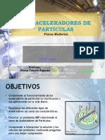 segundo-abp-aceleradores-de-partc3adculas.pptx