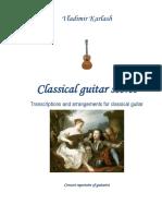 Classical_Guitar_Scores_-Transcriptions_Of_Vladimir_Karlash.pdf