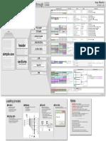 PE101-v1.pdf