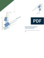 Protocolo-dedescripción-de-armas-y-armamentos.pdf