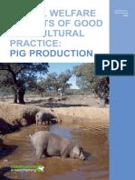 Gap Pig Book Full