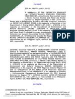 Resident Mammals vs. Sec. Reyes.pdf