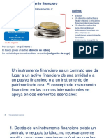 ACTIVO FINANCIERO (1).pptx